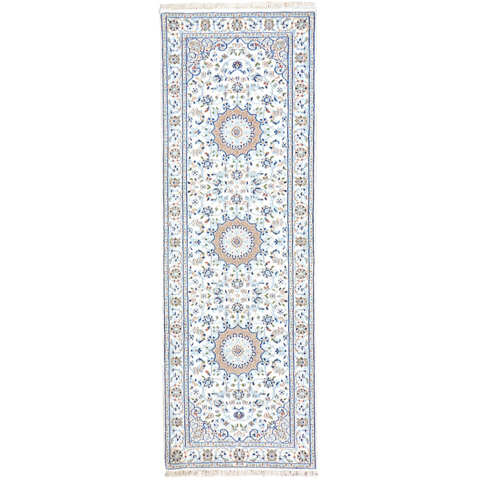Oriental rugs, hand-knotted carpets, sustainable rugs, classic world oriental rugs, handmade, United States, interior design,  Cwral-6858