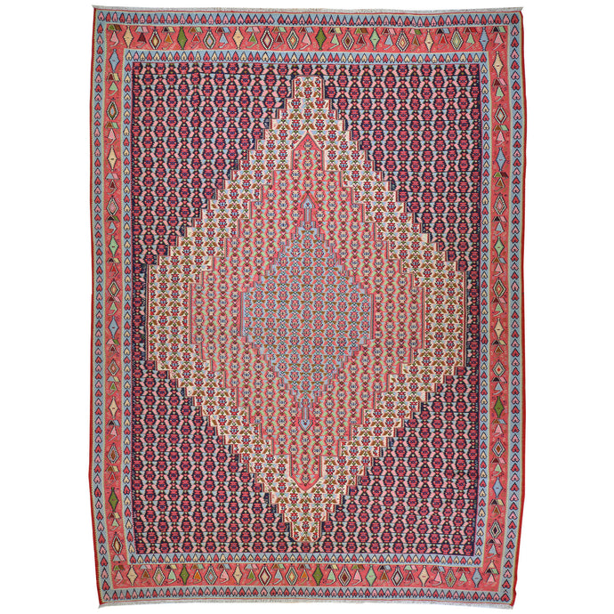 Oriental rugs, hand-knotted carpets, sustainable rugs, classic world oriental rugs, handmade, United States, interior design,  Cwral-6930