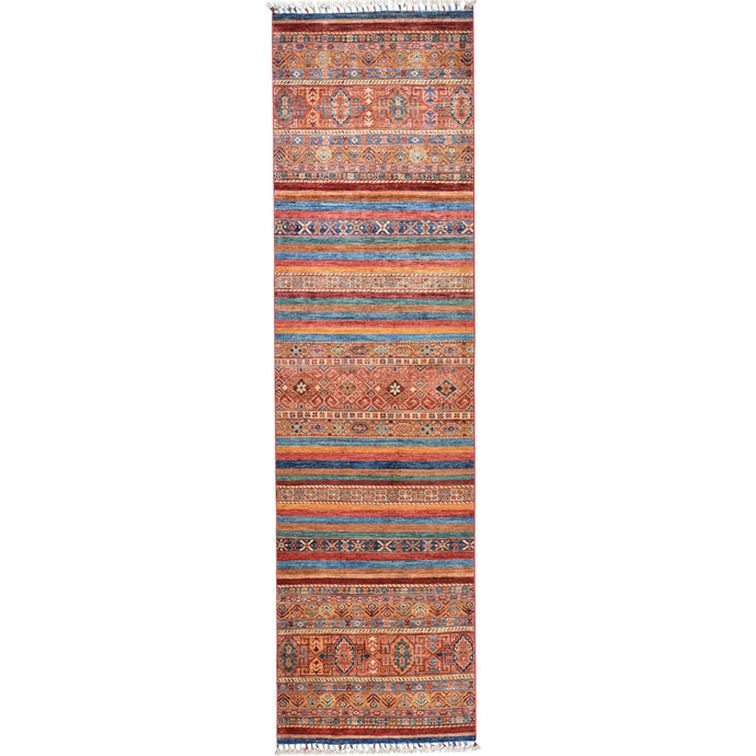 Oriental rugs, hand-knotted carpets, sustainable rugs, classic world oriental rugs, handmade, United States, interior design,  Cwral-7416