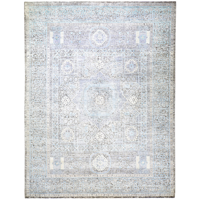 Oriental rugs, hand-knotted carpets, sustainable rugs, classic world oriental rugs, handmade, United States, interior design,  Cwral-7467