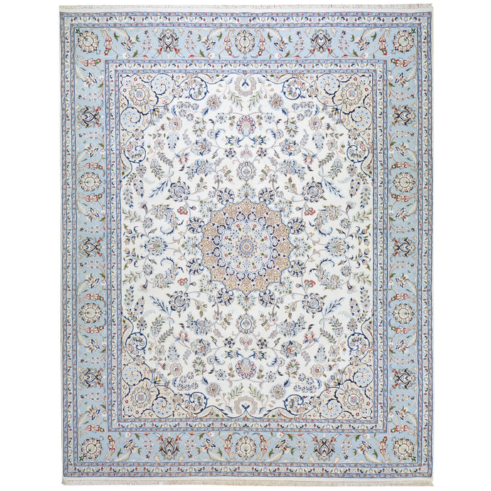 Oriental rugs, hand-knotted carpets, sustainable rugs, classic world oriental rugs, handmade, United States, interior design,  Cwral-7497