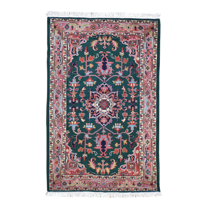 Oriental rugs, hand-knotted carpets, sustainable rugs, classic world oriental rugs, handmade, United States, interior design,  Cwral-4683