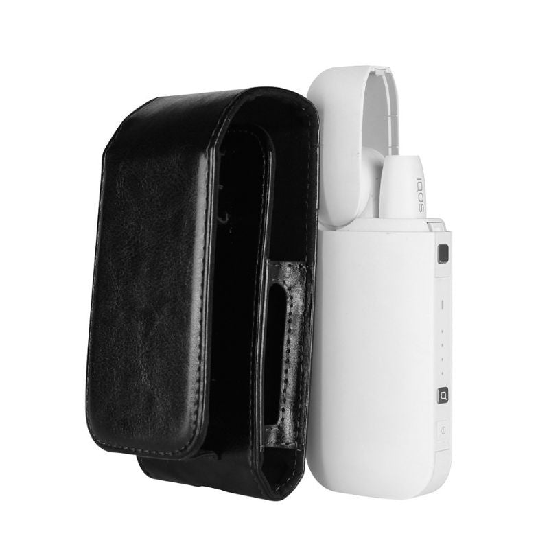 Portable Mini Bag For IQOS For IQOS 2.4 Plus Universal Case Cover Protective Pouch DNA