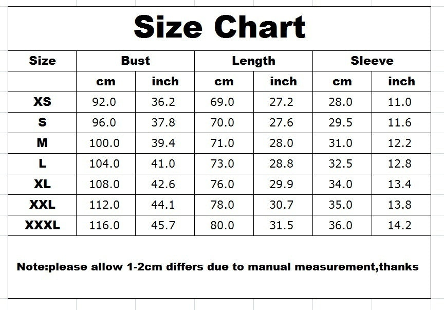 Men's Summer Casual Bronzing T Shirt Men's Fashion Outdoor Sports Short Sleeve T Shirt