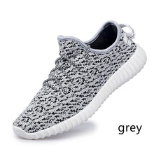 将图片加载到图库查看器,NEW women/men's New running shoes, casual shoes, outdoor sports shoes Running Shoes, casual shoes, Sports Shoes, Outdoor Running Shoes with Anti-skid Function, Sports Shoes
