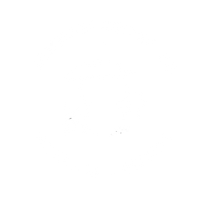 Nameless Coffee Co.