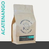 12 oz. Acatenango Coffee
