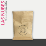 4 oz. Las Nubes Sample Pack