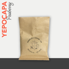 4 oz. Yepocapa Peaberry Sample Pack