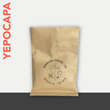 4 oz. Yepocapa Sample Pack