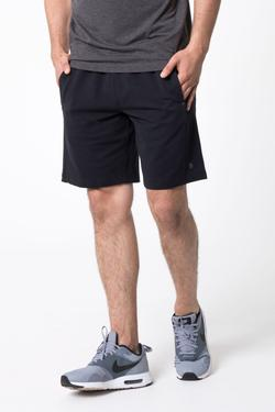 "Mens Action 9"" Gym Short"