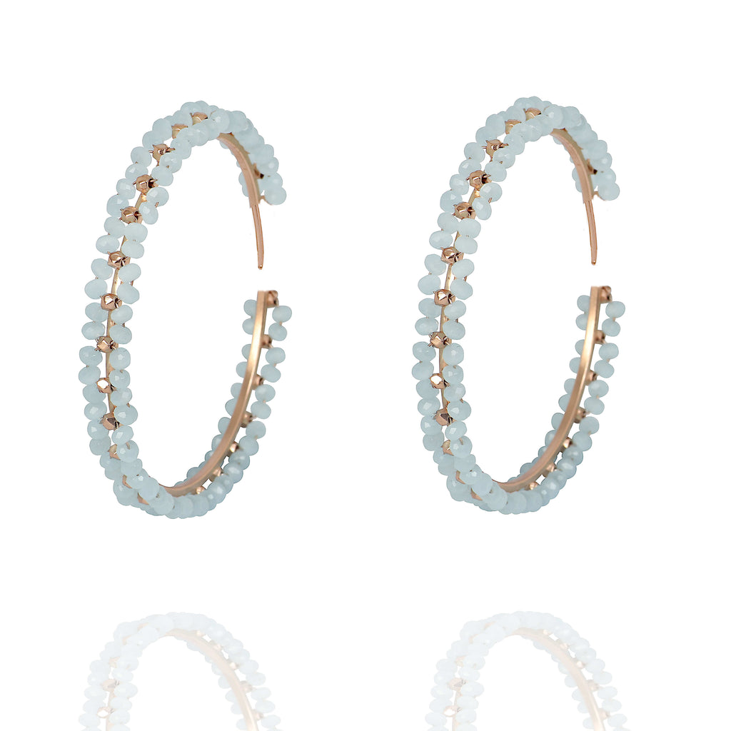 Resort Aqua Hoops
