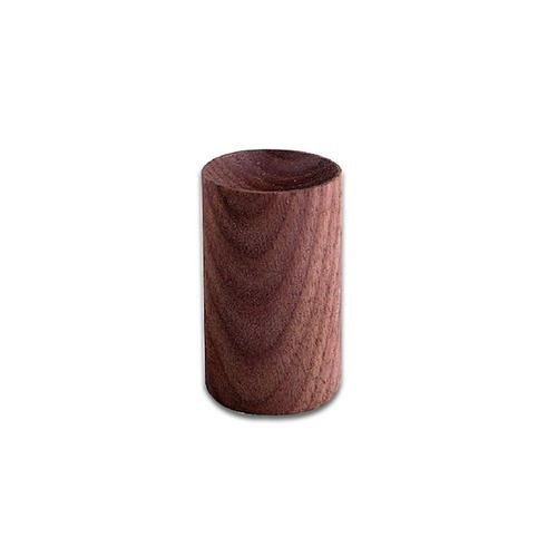 Wood Diffuser Eco-Friendly - MistDiffused