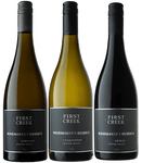 Donated By First Creek Wines