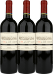 Donated by Domaines Barons de Rothschild (Lafite)
