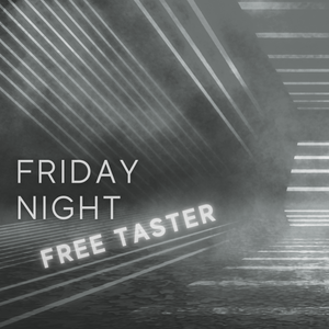 Friday Night Sample Pack Taster (FREE)