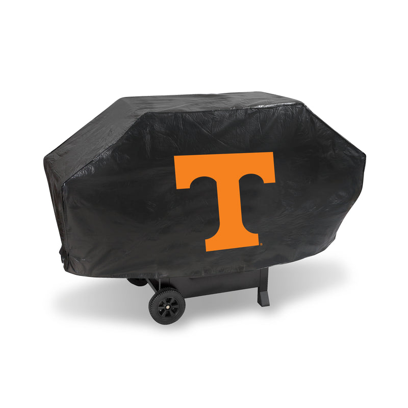 Tennessee Deluxe Grill Cover (Black)