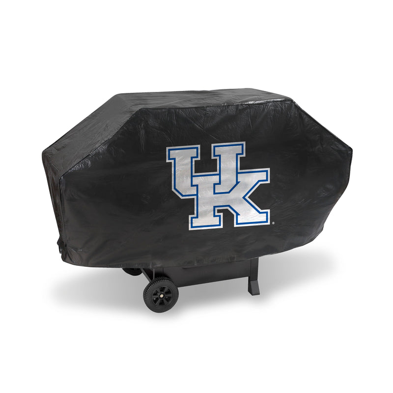 Kentucky Wildcats Grill Cover (Deluxe Vinyl)