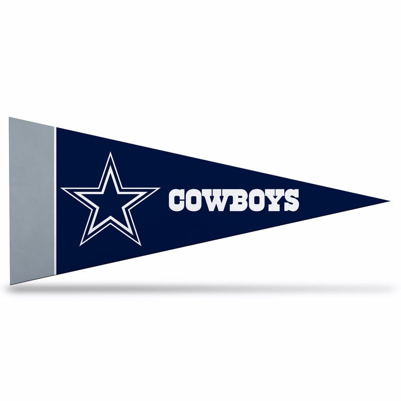 Dallas Cowboys Mini Pennant