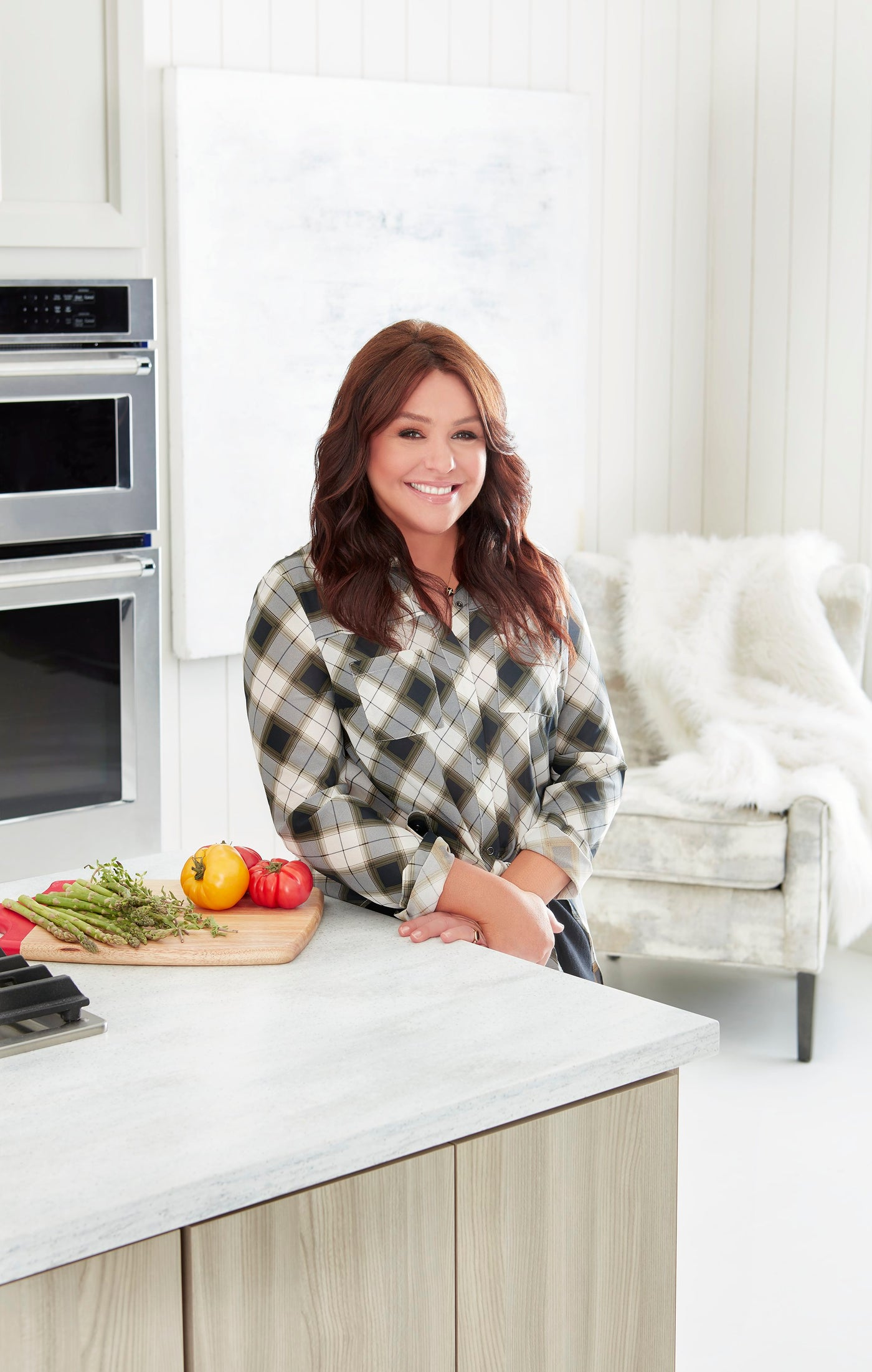 Rachael Ray by Fit + Fresh