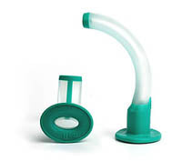 Guedel Airway Disposable