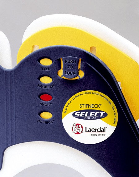 Laerdal Stifneck® Select Collar
