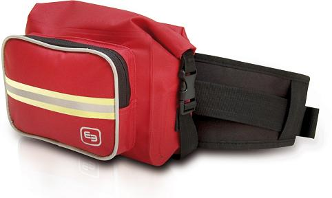 Personal First Aid Waterproof Waist Pack