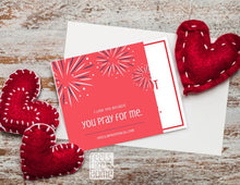 Load image into Gallery viewer, Love Note Challenge - 32 Printable Love Notes for Your Husband