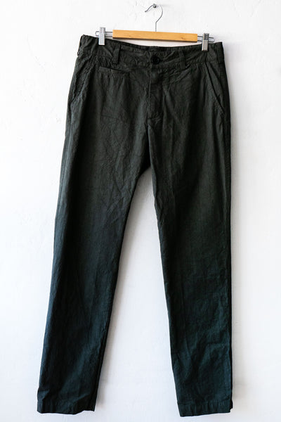 Bsbee Grey Aviator Pant