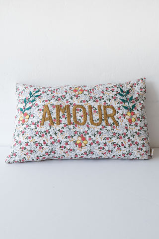 Csao Amour Cushion