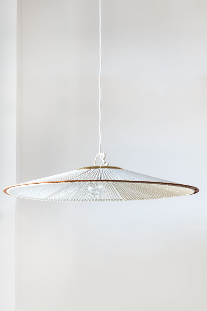Honore Parasol Light
