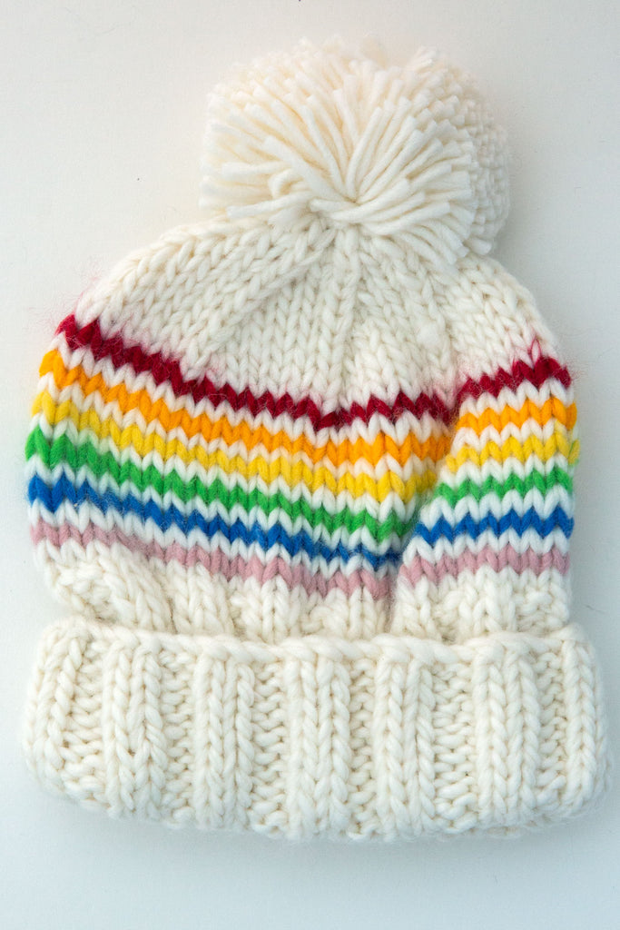 Closed Black Nuri Jacket