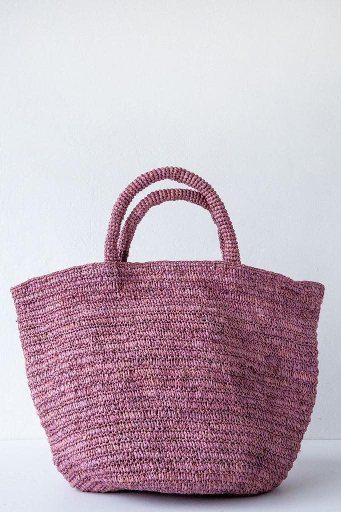 Sans Arcidet Cassis Kapity  Bag