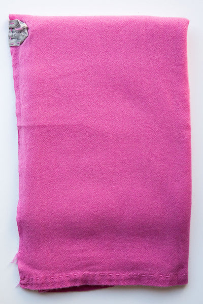 Local Lt Pink Guia Pant