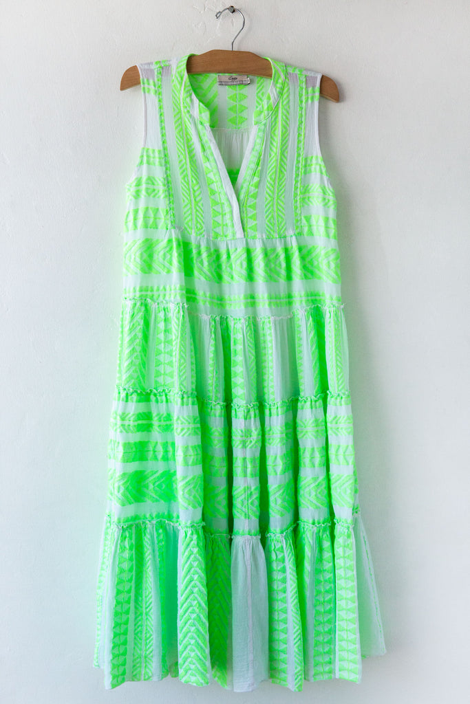 MYTHS Black Slim Straight Trouser
