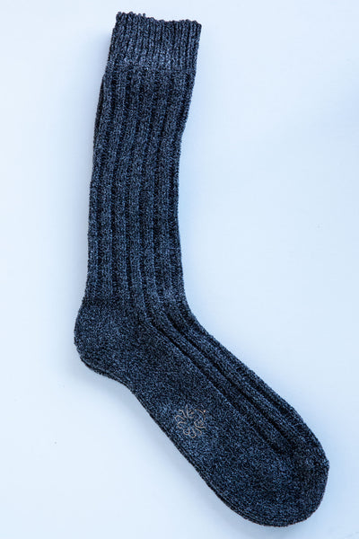 Facenti Fume Socks