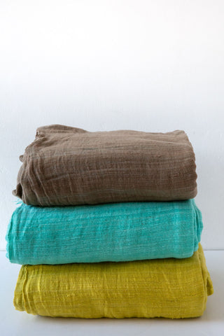 ethiopian throw