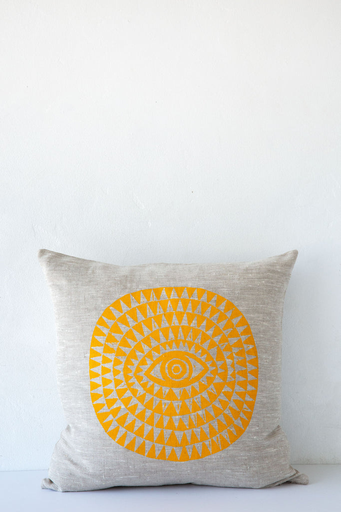 homecore navy oxmo cord jacket