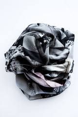 Unbreakable Evolution Scarf
