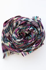 Epice Rosa Scarf