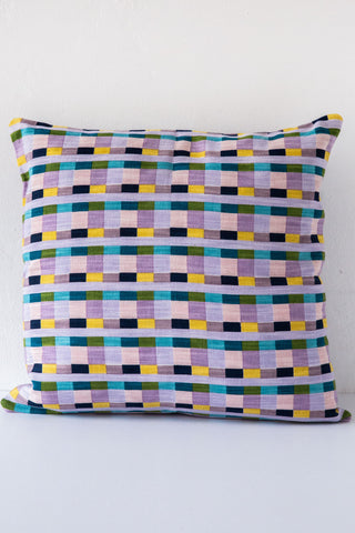 linge particulier pillow