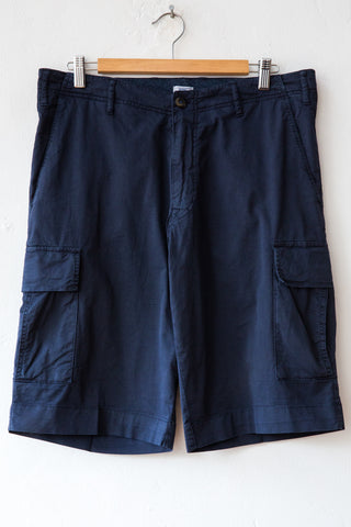 jw brine navy free key short