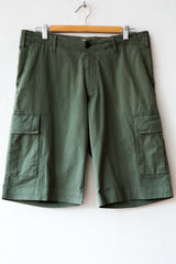 jw brine army green free key short