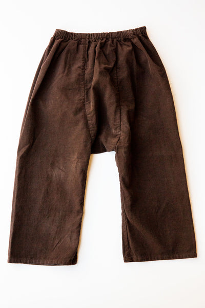 Bonton Laotien Licorice Pant