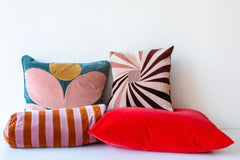 Christina Lundsteen Emily Cushion