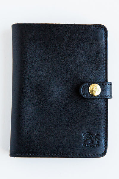 il bisonte c0343p coin purse