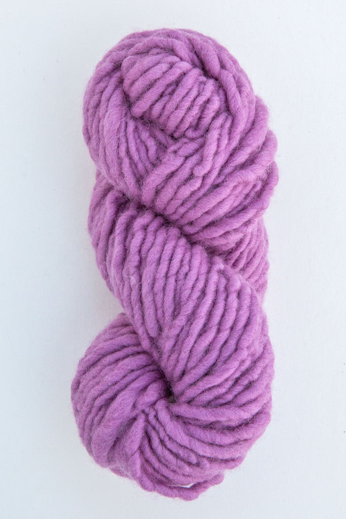 KINUA Medium Lavender Yarn