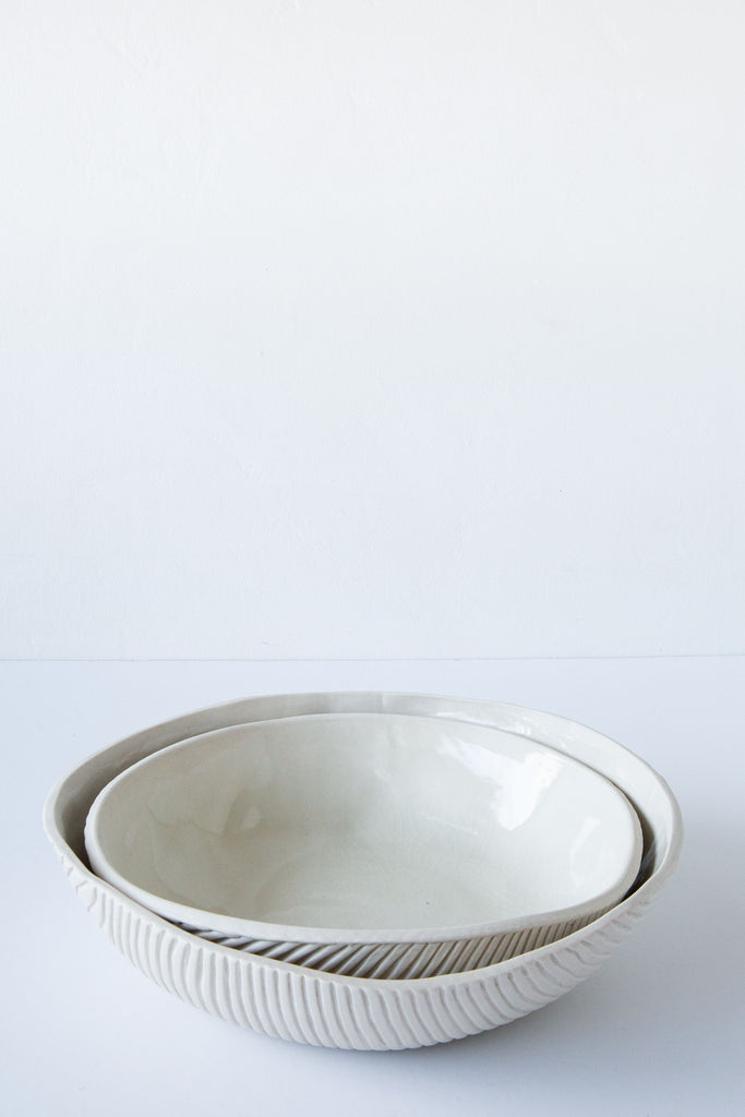 Cym Impression Bowl