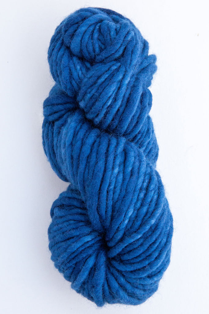 KINUA Medium Indigo Yarn