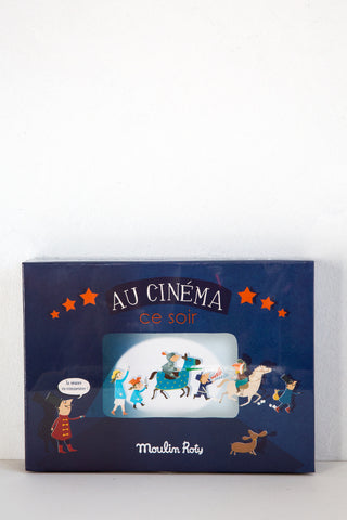 moulin roty au cinema ce soir toy cinema